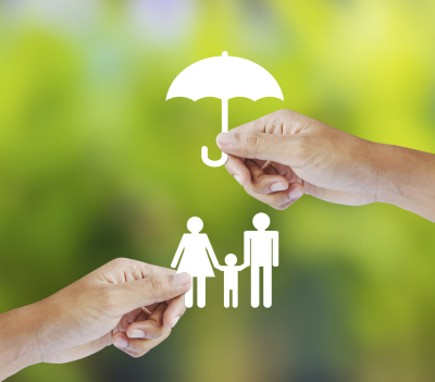 Tips To Help You Get an Affordable Life Insurance for Seniors