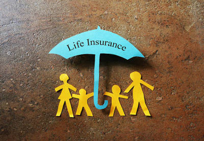 Get to Know More Concerning Life Insurance
